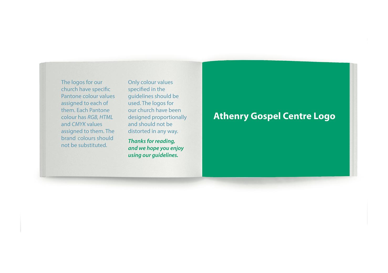 Athenry Gospel Centre Portfolio layout15.jpg