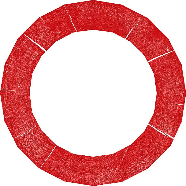 Shakespeares-Globe-logo-courtesy-The-Partners4.jpg