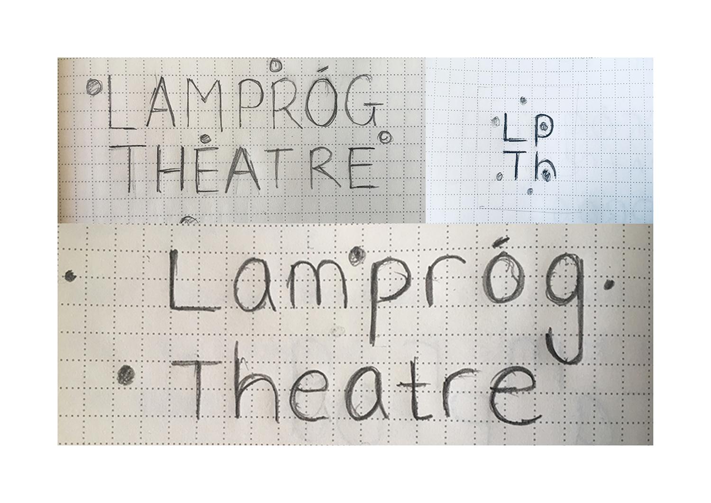Logo-design-sketches2.jpg