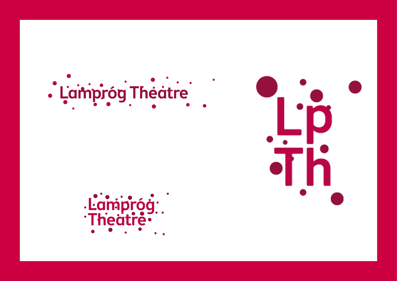 final-logo-colour.jpg