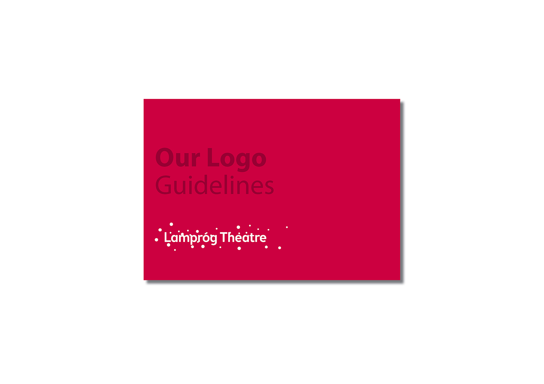 logo-guidelines-mock-up.jpg