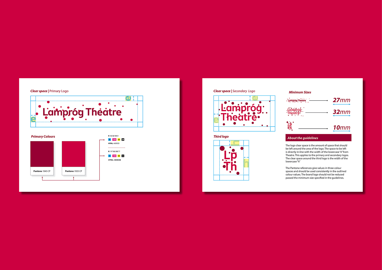 logo-guidelines-mock-up2.jpg