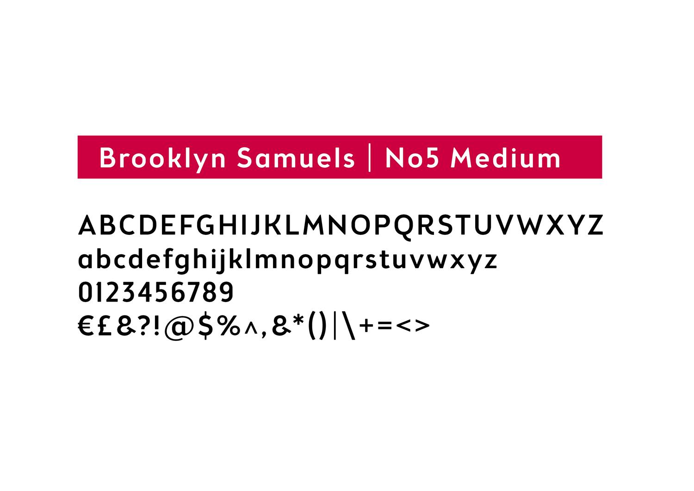 typography-for-lamprog.jpg