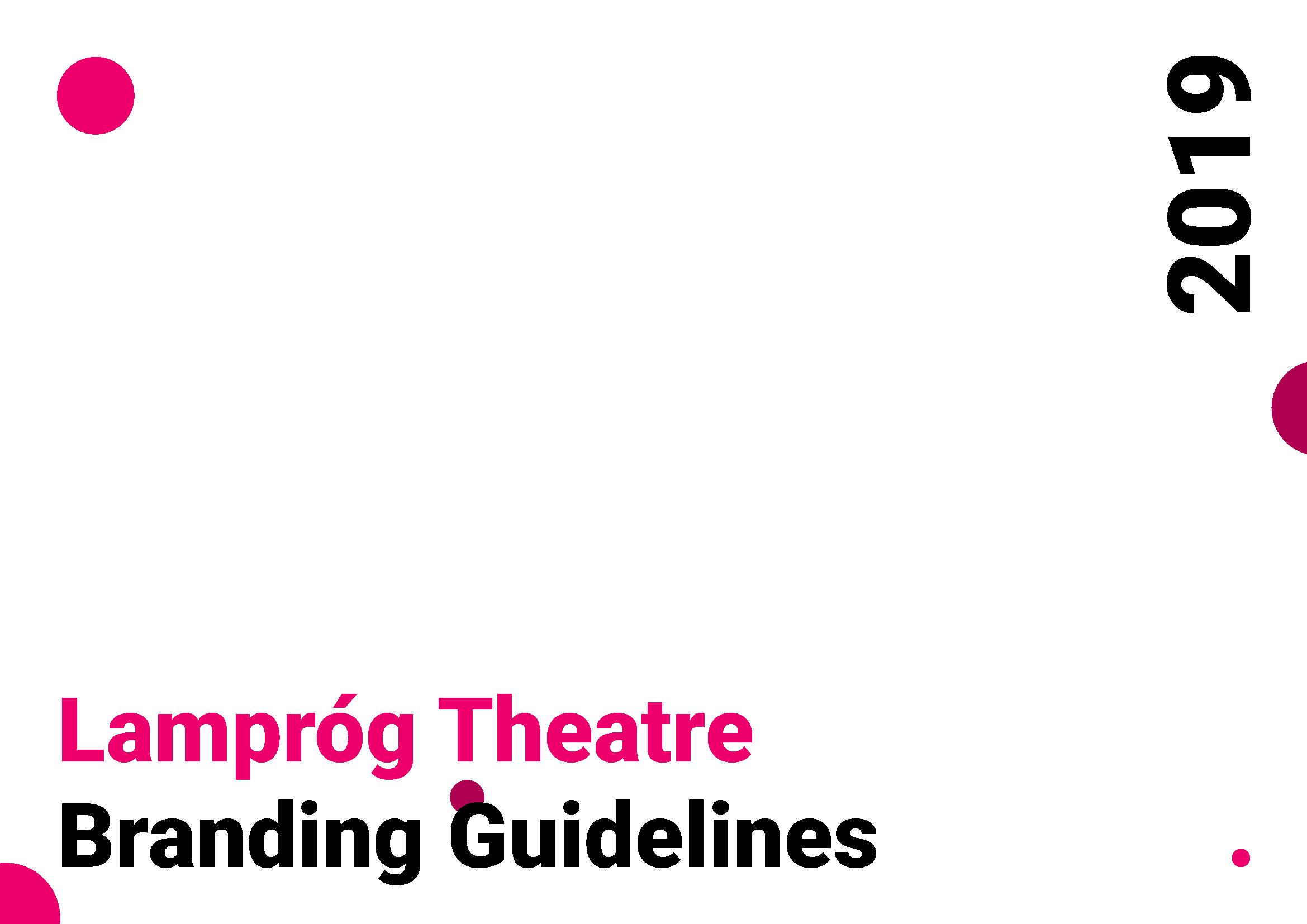 Branding Guidelines_Page_01.jpg