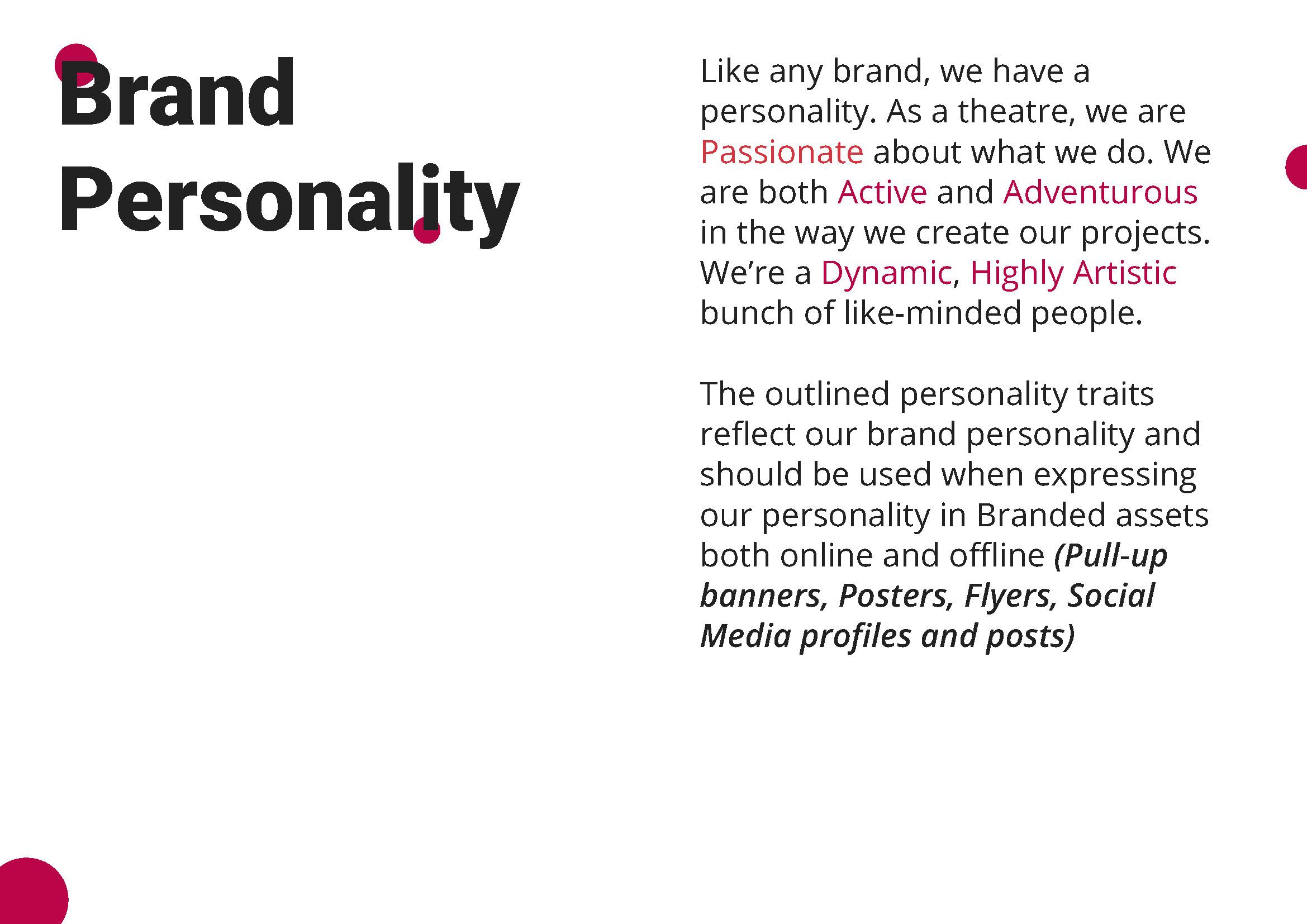 Branding Guidelines_Page_03.jpg
