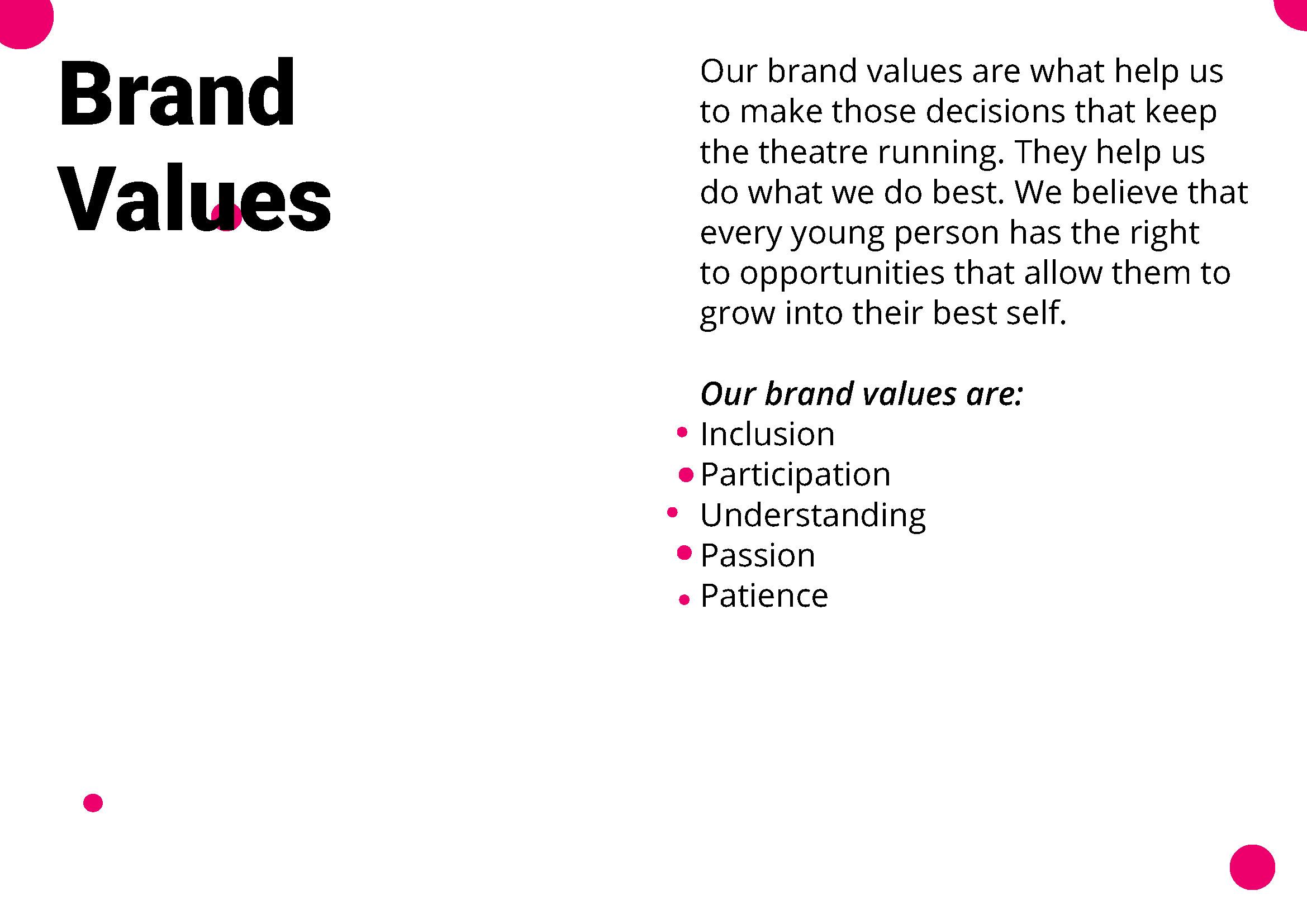 Branding Guidelines_Page_04.jpg