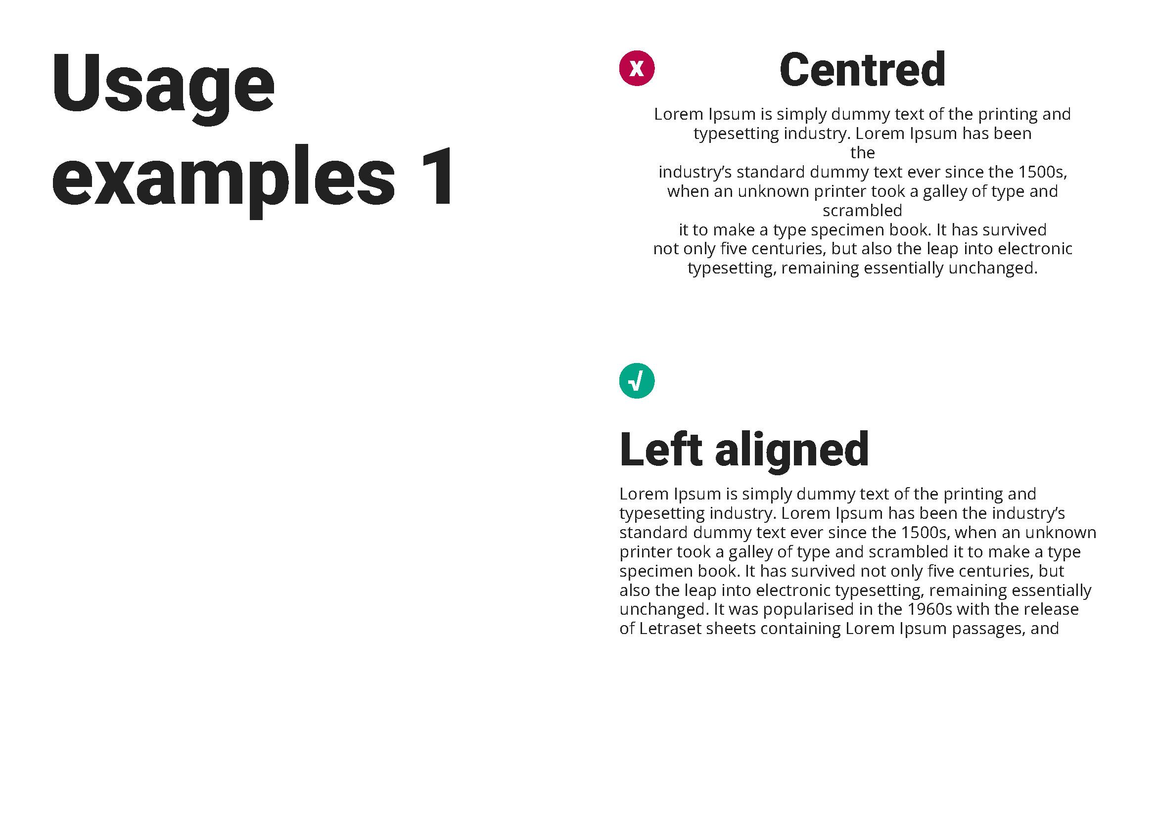 Branding Guidelines_Page_12.jpg