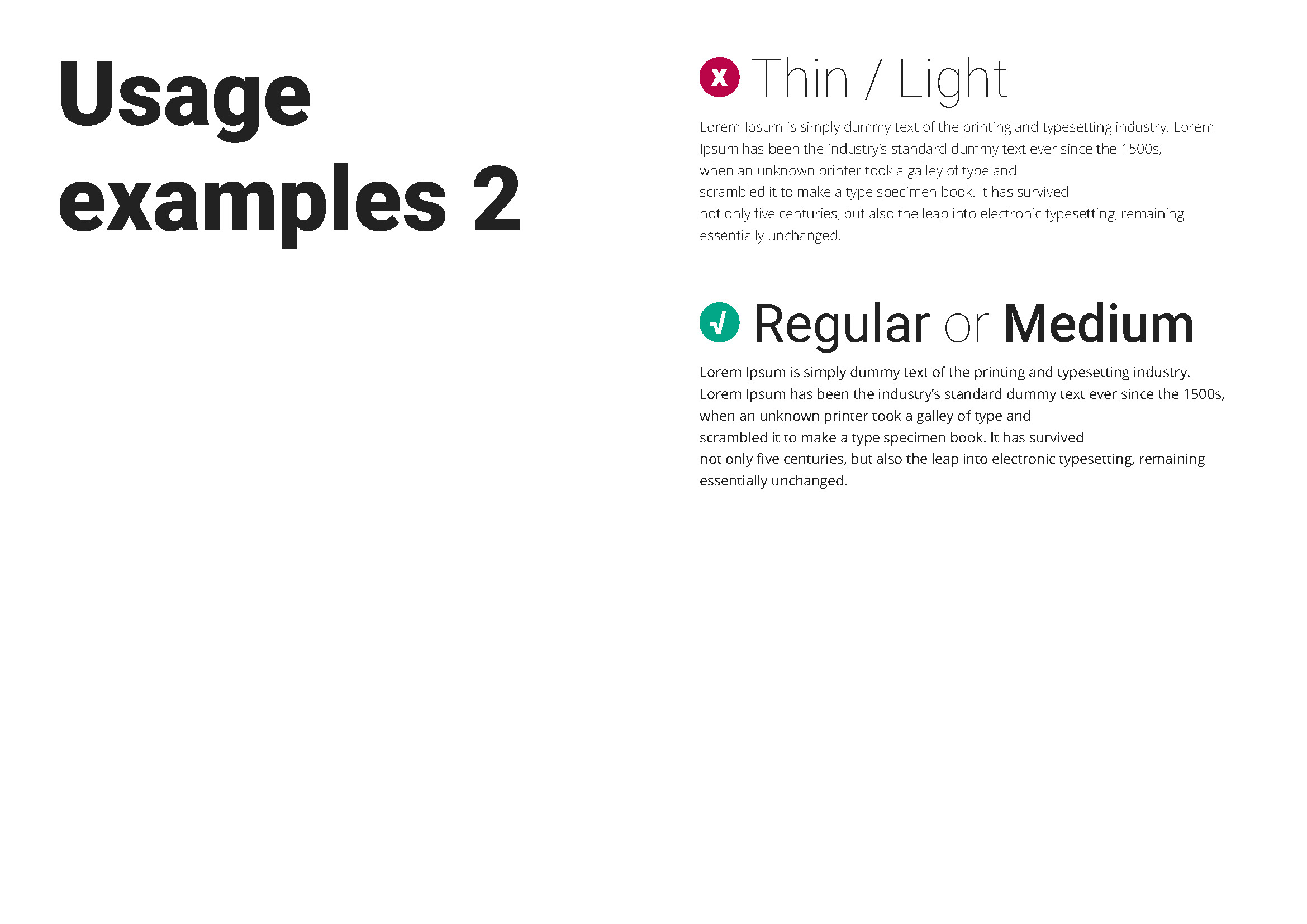 Branding Guidelines_Page_13.jpg