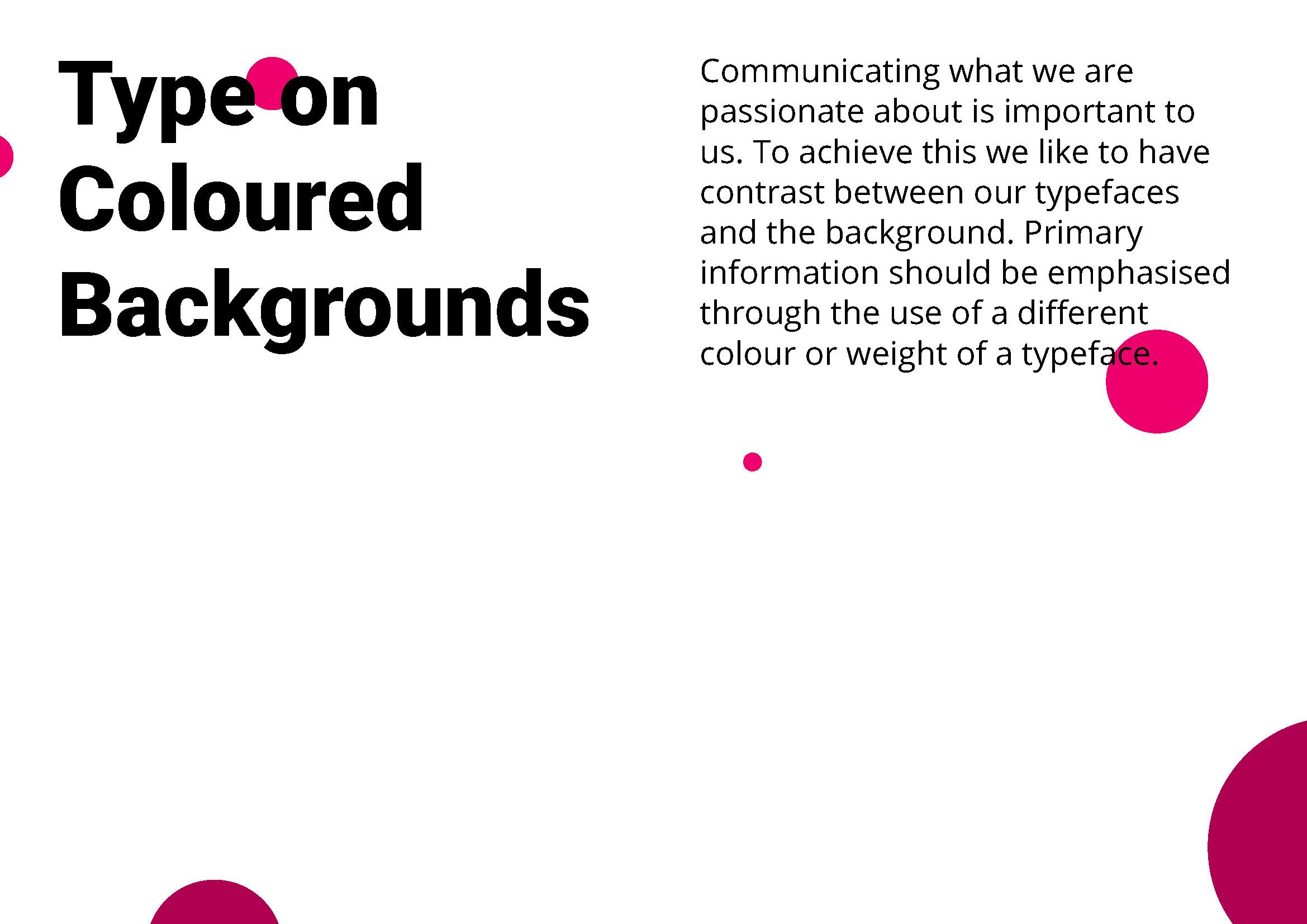 Branding Guidelines_Page_14.jpg