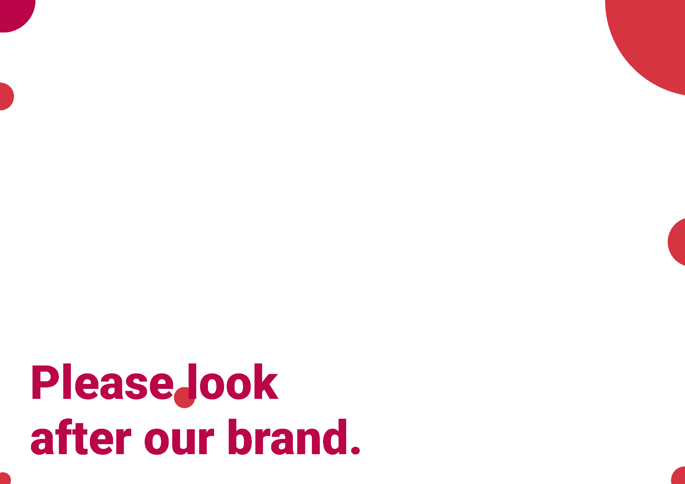 Branding Guidelines_Page_18.jpg