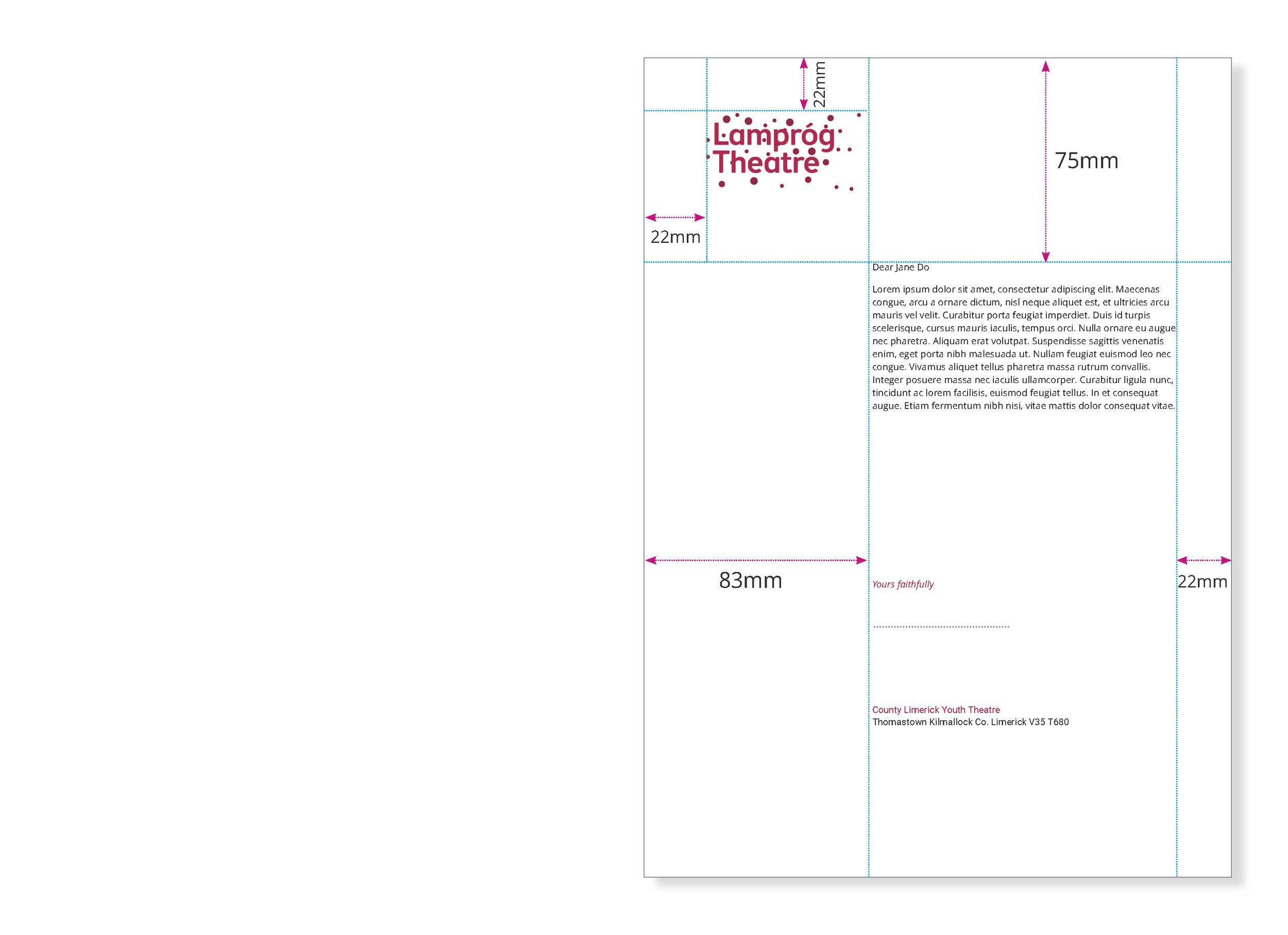 Branding Guidelines_Page_17.jpg