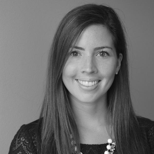 Laura Fleischer  | Partner