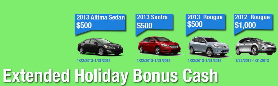 AN-extended-holiday-bonus-cash-1-23.jpg