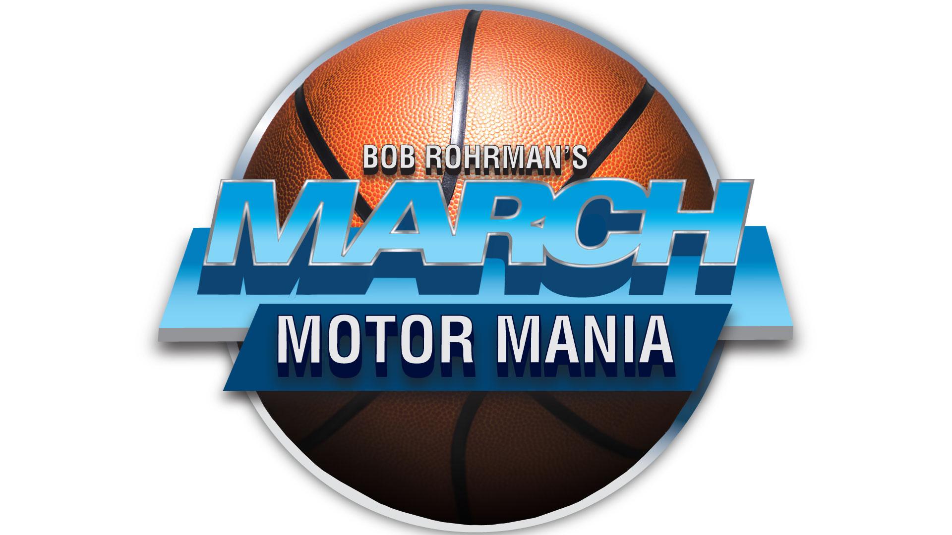 MarchMotorMania-2014.jpg