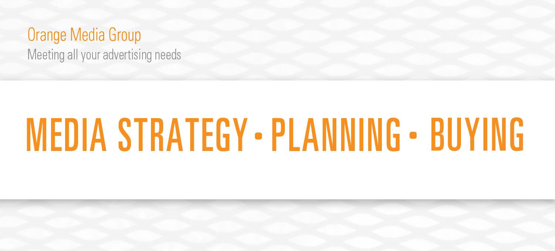 media_strategy_planning_buying.jpg