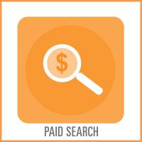 paid-search-200.jpg