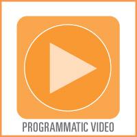 PROGRAMMATIC-VIDEO-200.jpg