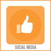 social-media-200.jpg