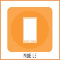 mobile-200.jpg