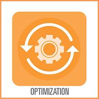 optimization 200.jpg