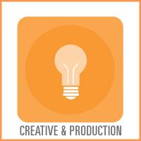 creative-200.jpg