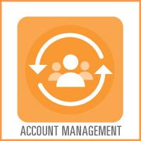 account-management-200.jpg