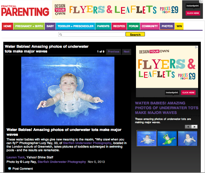 http://au.lifestyle.yahoo.com/practical-parenting/galleries/photo/-/19690194/water-babies-amazing-photos-of-underwater-tots-make-major-waves/19690195/