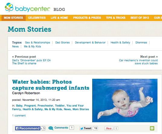 http://blogs.babycenter.com/mom_stories/11142013-photos-underwater-babies-submerged-infants/