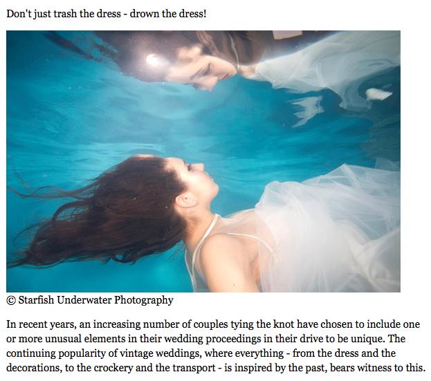 http://www.huffingtonpost.co.uk/tobi-hannah/the-underwater-bride_b_4874707.html