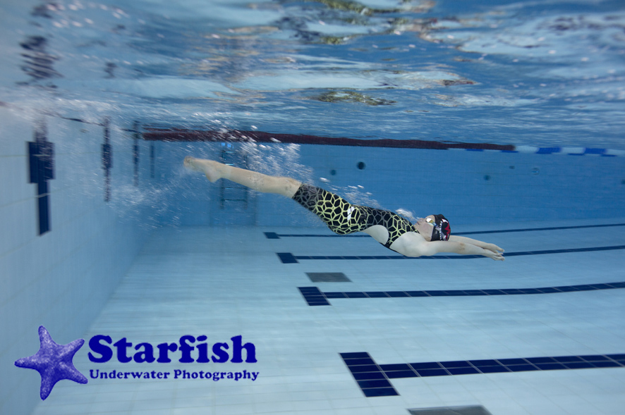 SG Swim School16.jpg