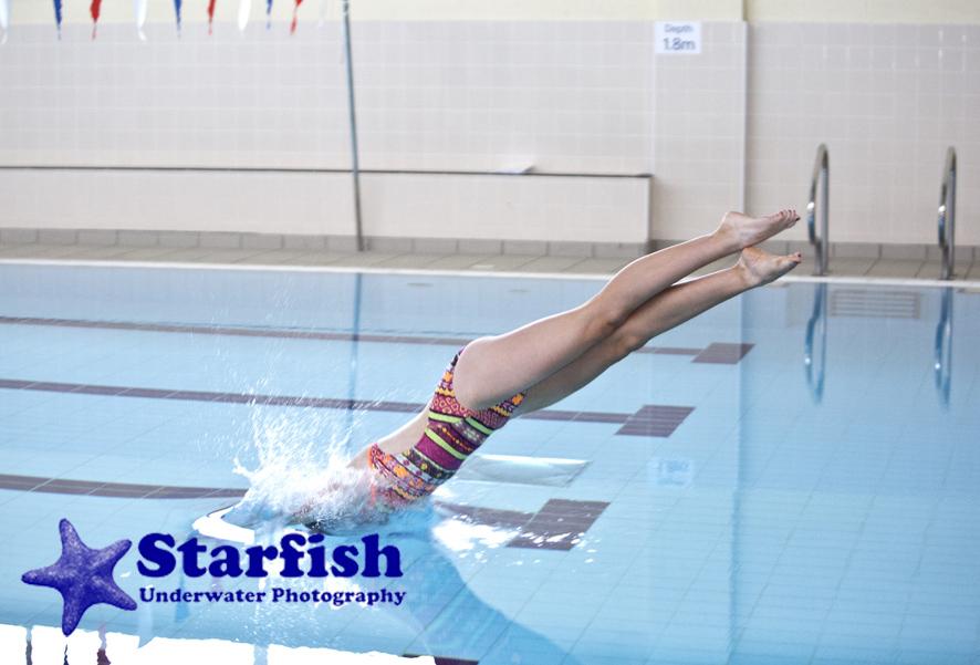 SG Swim School83.jpg