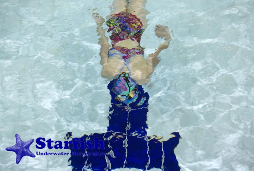 SG Swim School141.jpg