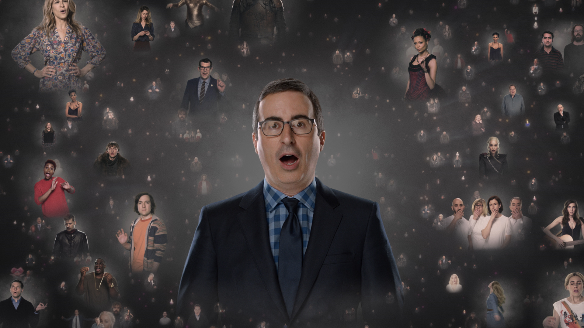 HBO_JohnOliver_129652305_657027_ProRes (1-00-57-07).jpg