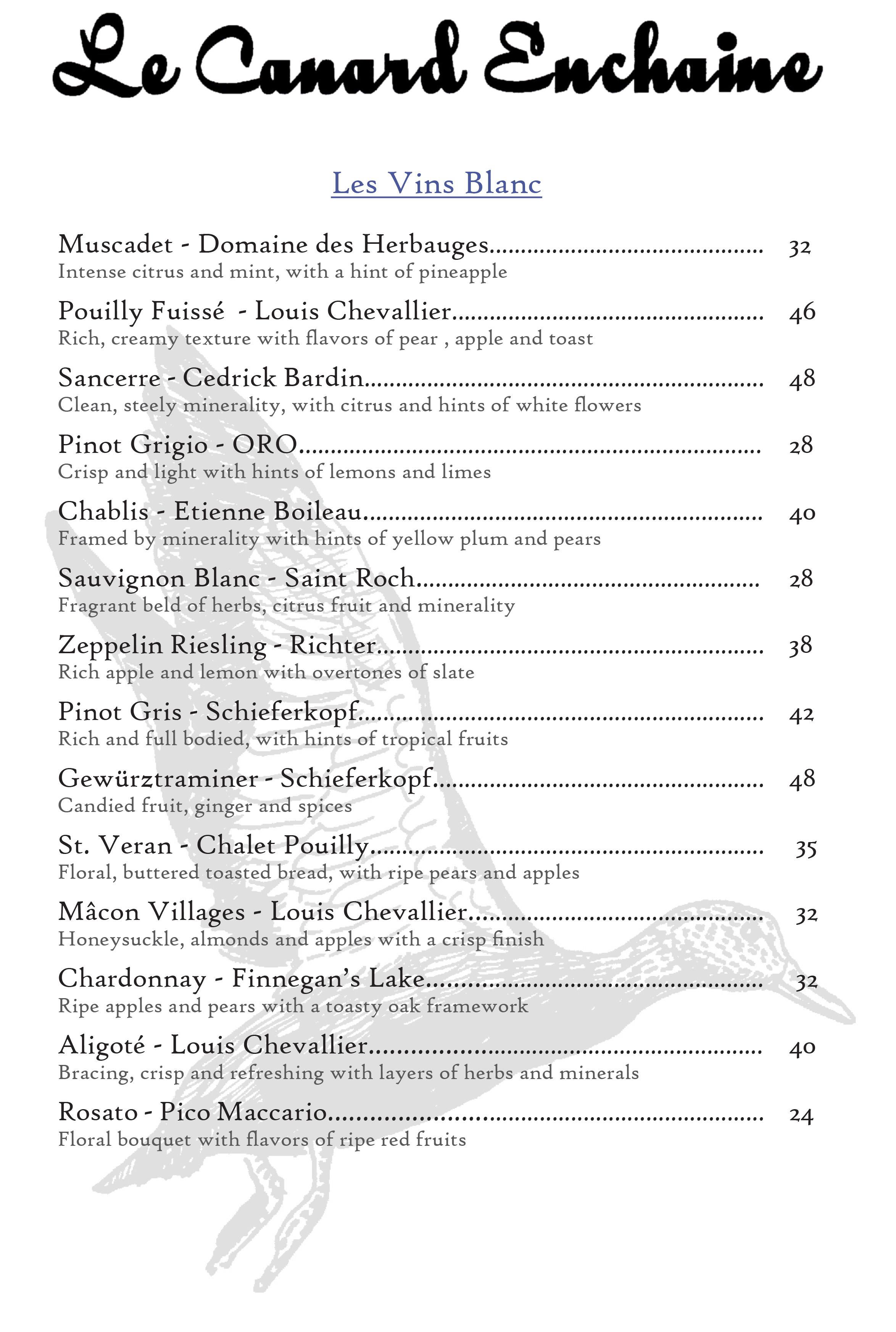 White Wine august 2013.jpg