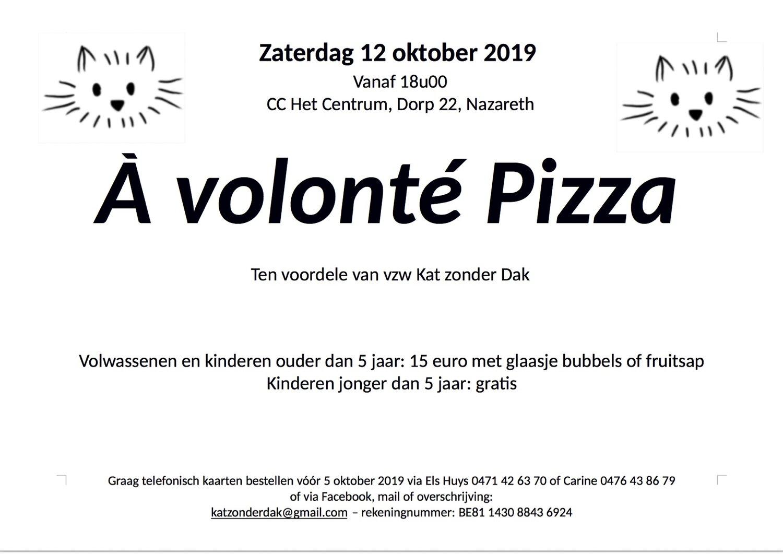 pizza avond 12:10:19.jpg
