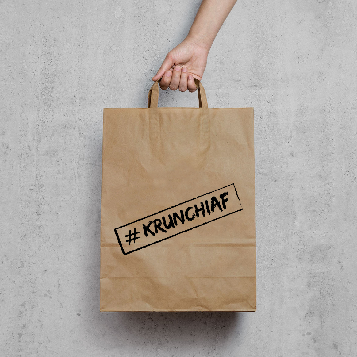 KRU-PAPER-BAG-LOGO-OPTION-9.jpg