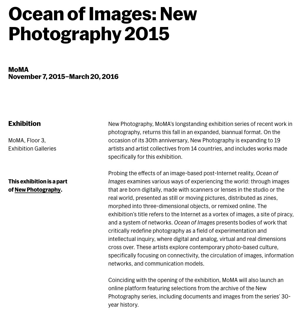 Ocean of Images_ New Photography 2015 | MoMA-1.jpg
