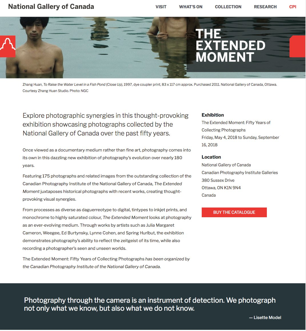 The Extended Moment_ Fifty Years of Collecting Photographs | National Gallery of Canada.jpg