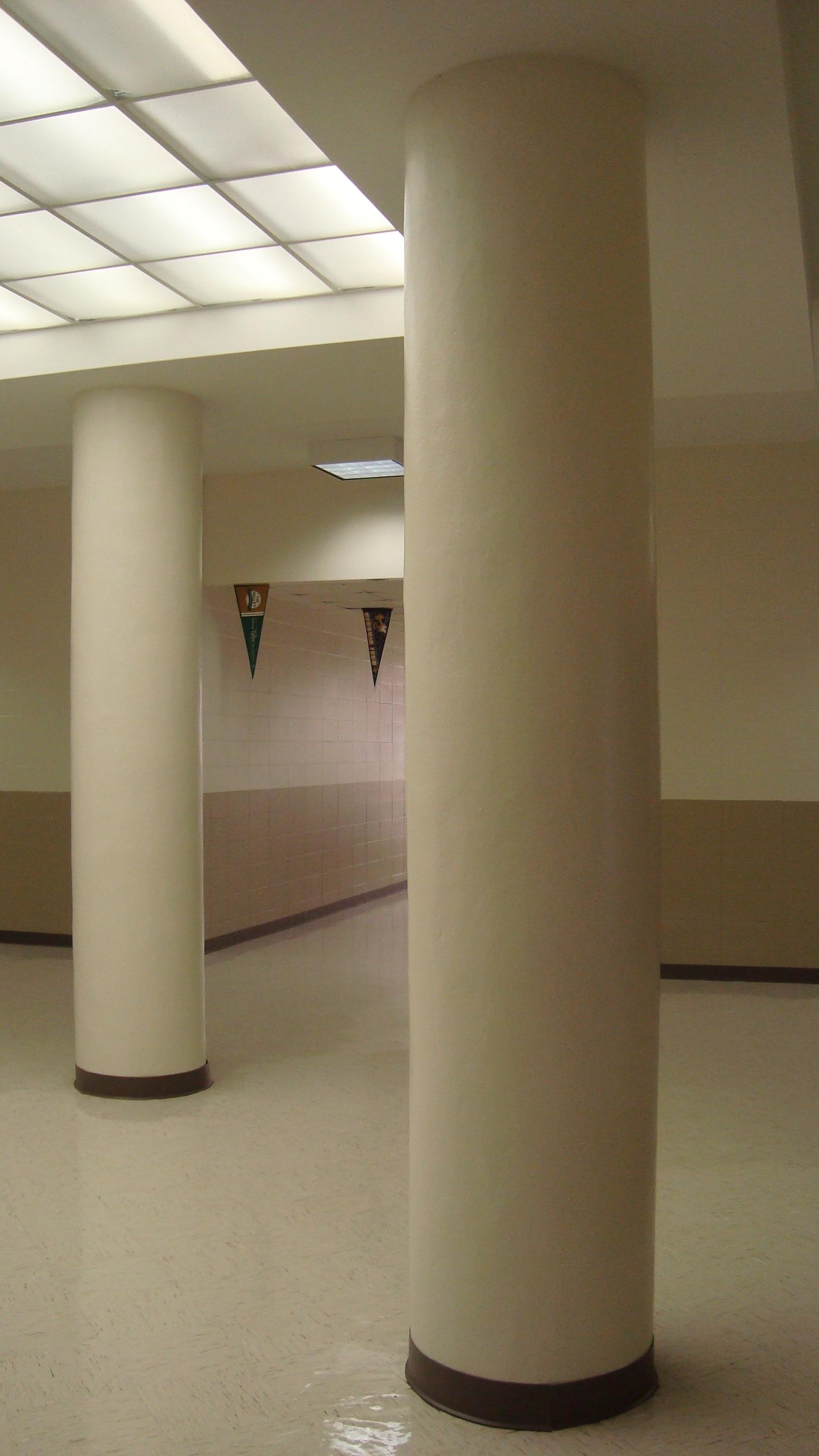 Corridor JL N After.JPG