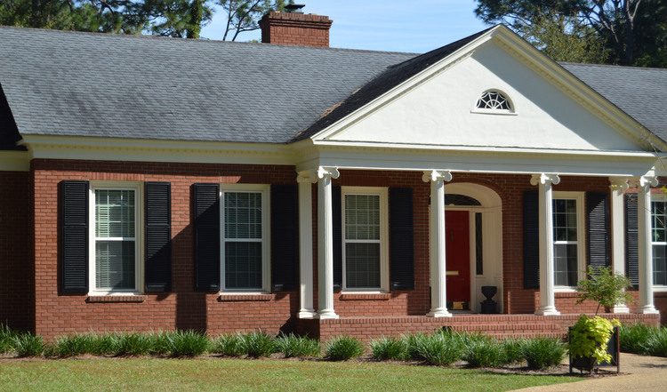 Residential 18.jpg