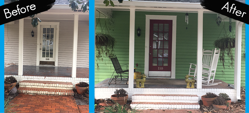 Residential Before and After 2.24.2017 1.jpg