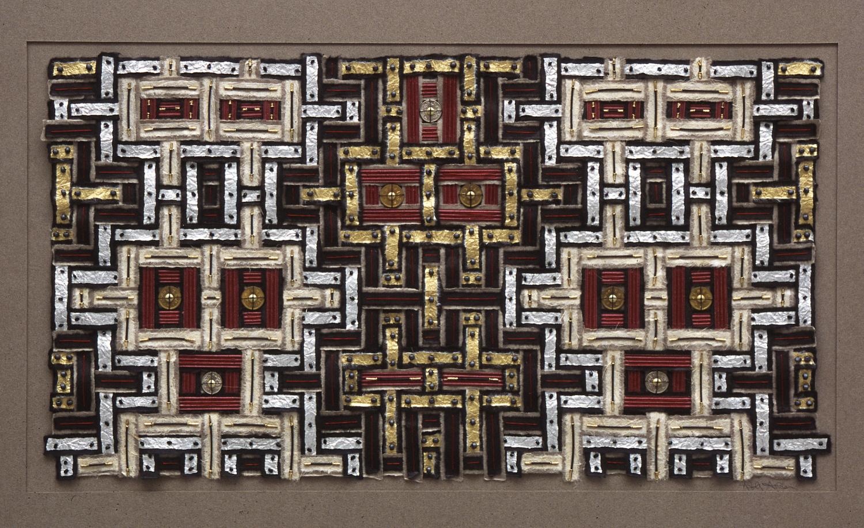 Copy of Toltec