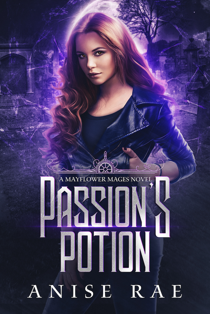 Passion's_Potion_AniseRae_1000_2.png