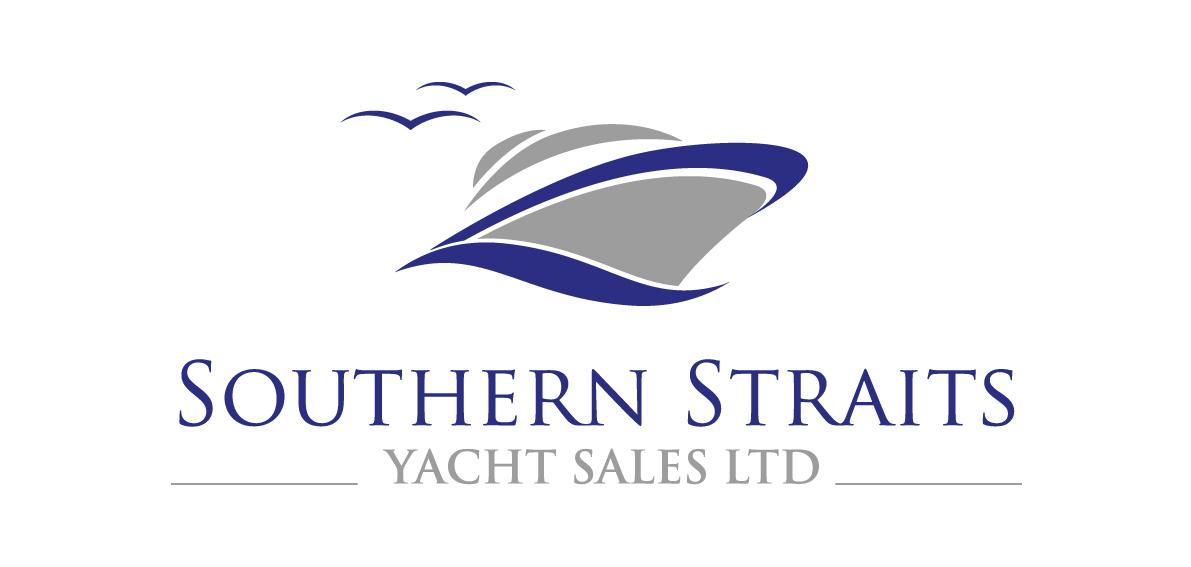 Southern-Straits-Yacht-Sales-Ltd_Logo-FC.jpg