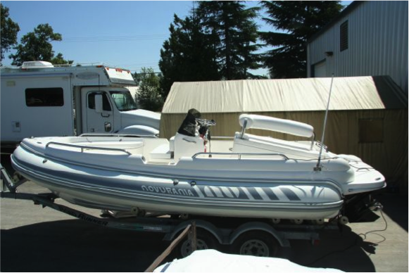 Used boats can be a great value, but they often come with hidden costs.
