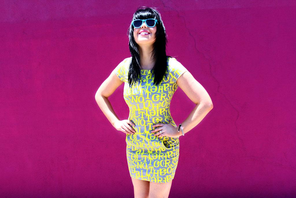 Katy Hi Rez IMG_3014.jpg