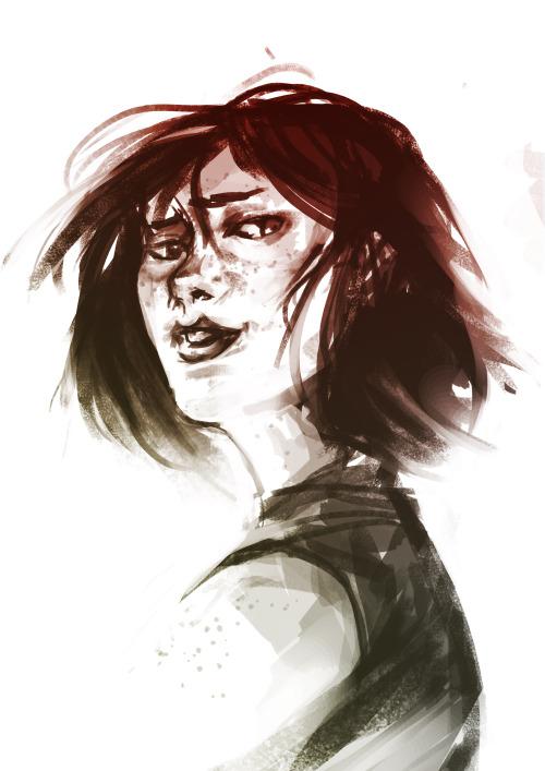 Artist: skizoh.tumblr.com