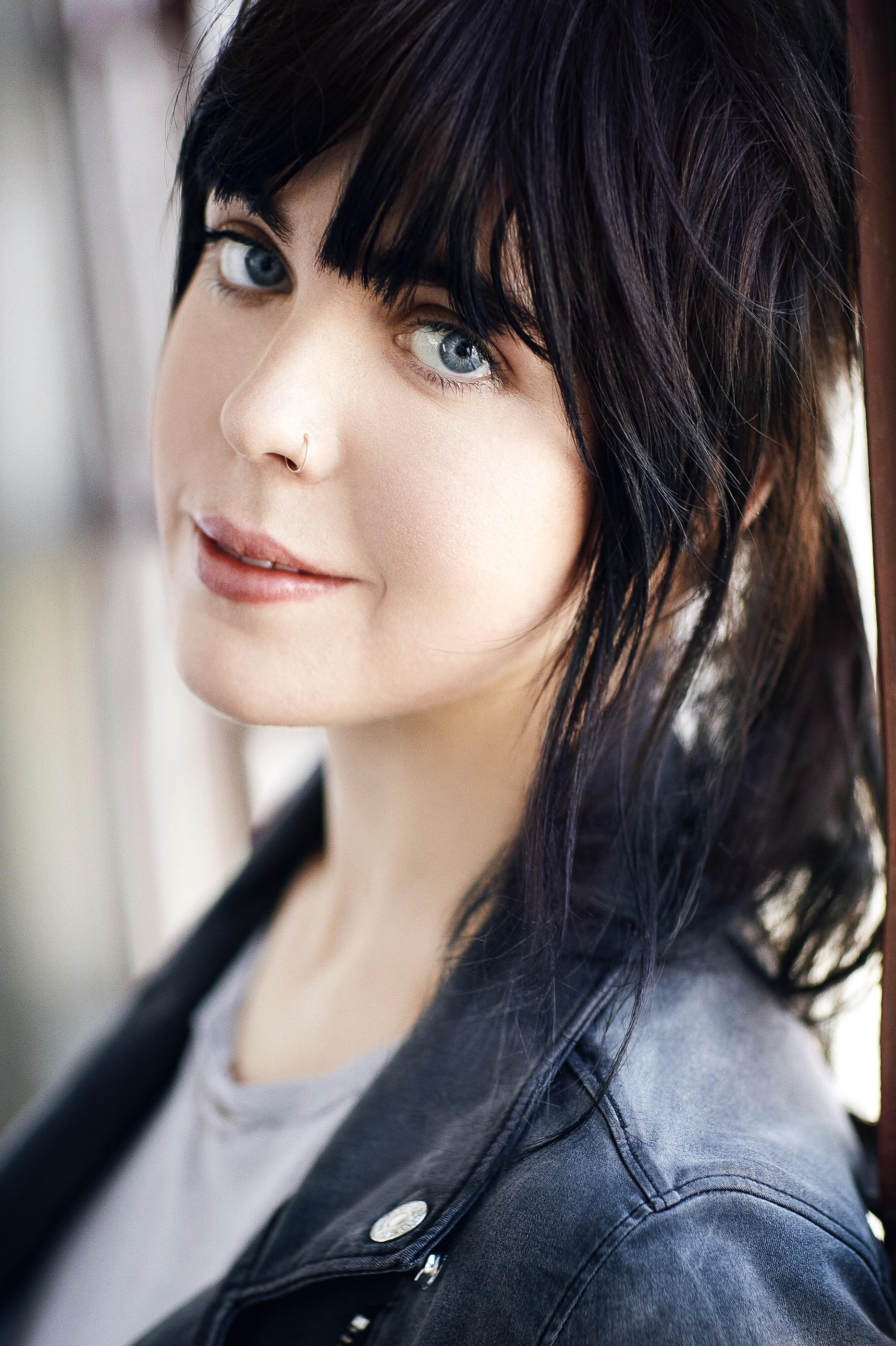 Katy Townsend 5.JPG