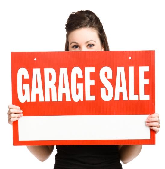 garage-sale.png