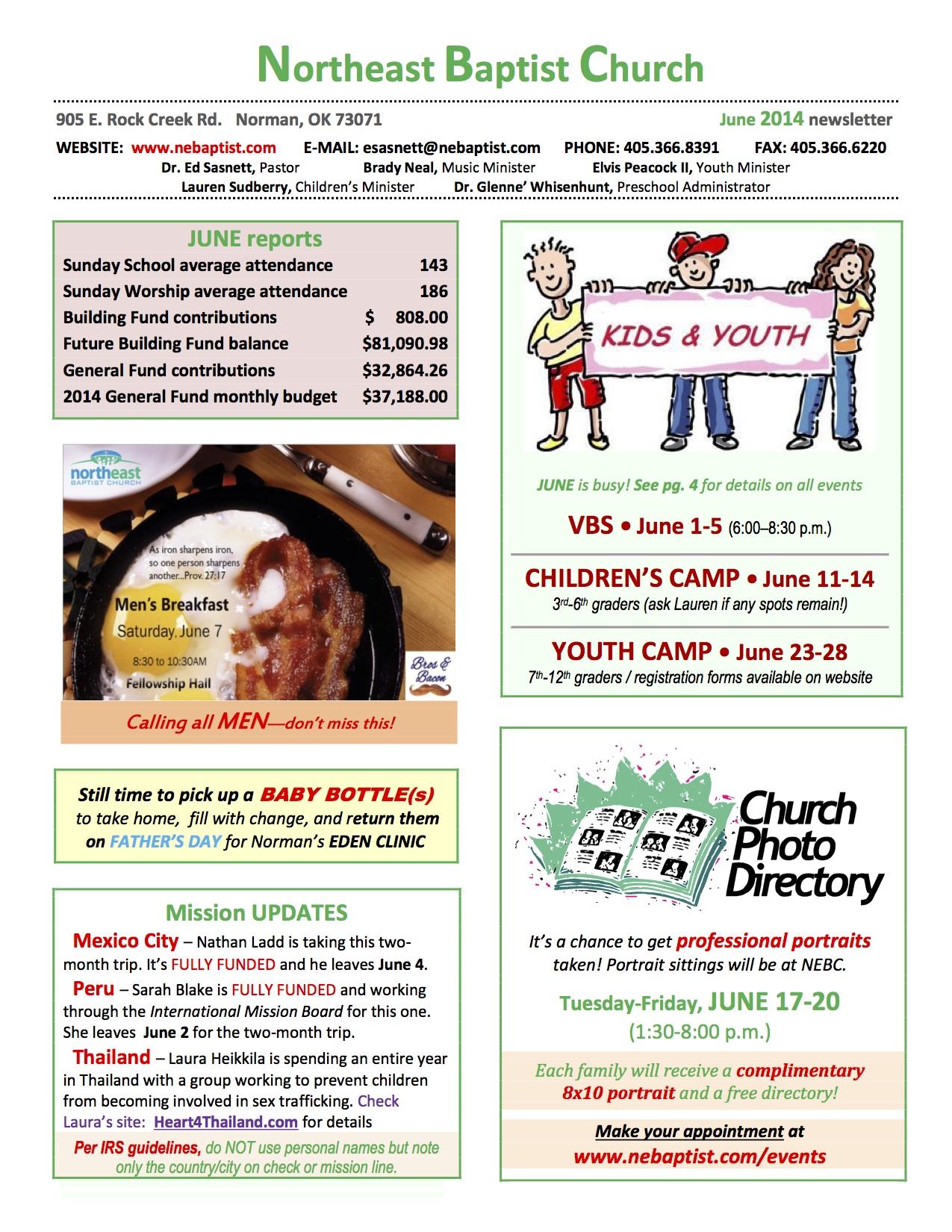 newsletter 14- June (Micro 2010).jpg